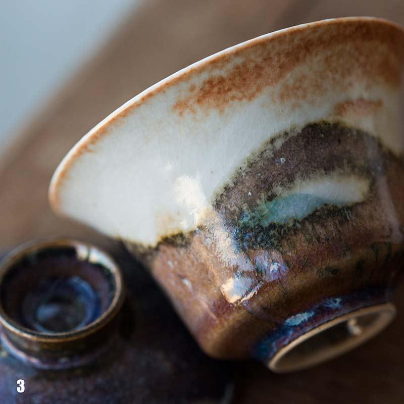 serene-shino-gaiwan-1-19-23