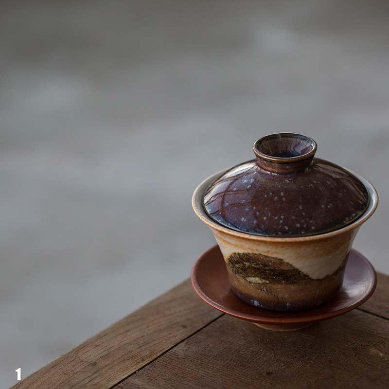 serene-shino-gaiwan-1-19-4