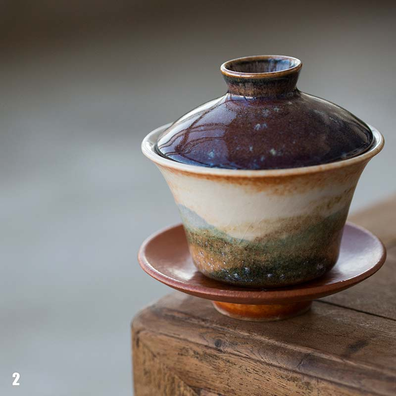 serene-shino-gaiwan-1-19-5
