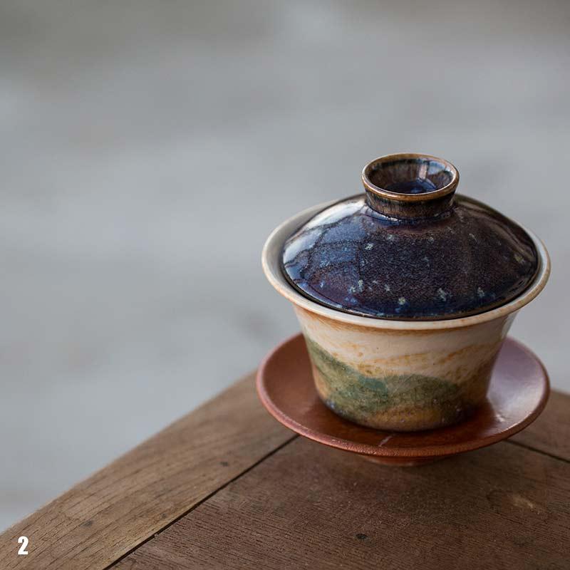 serene-shino-gaiwan-1-19-7