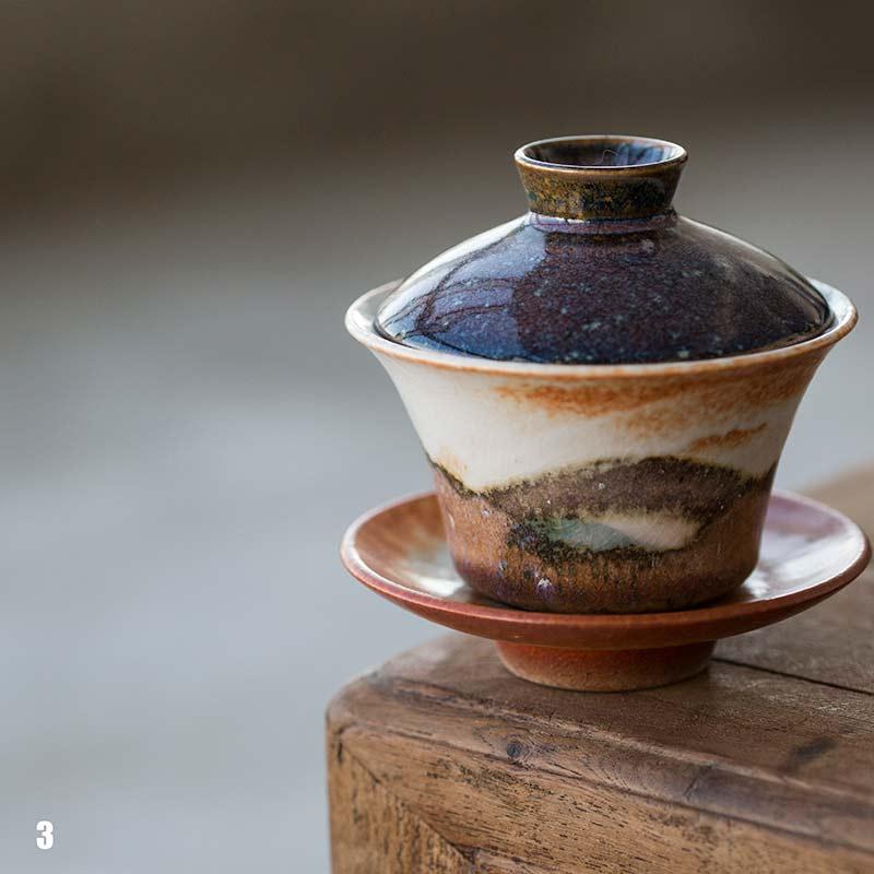 serene-shino-gaiwan-1-19-9
