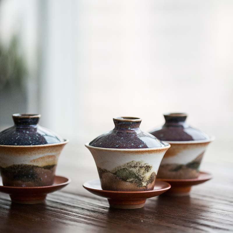 serene-shino-gaiwan-3