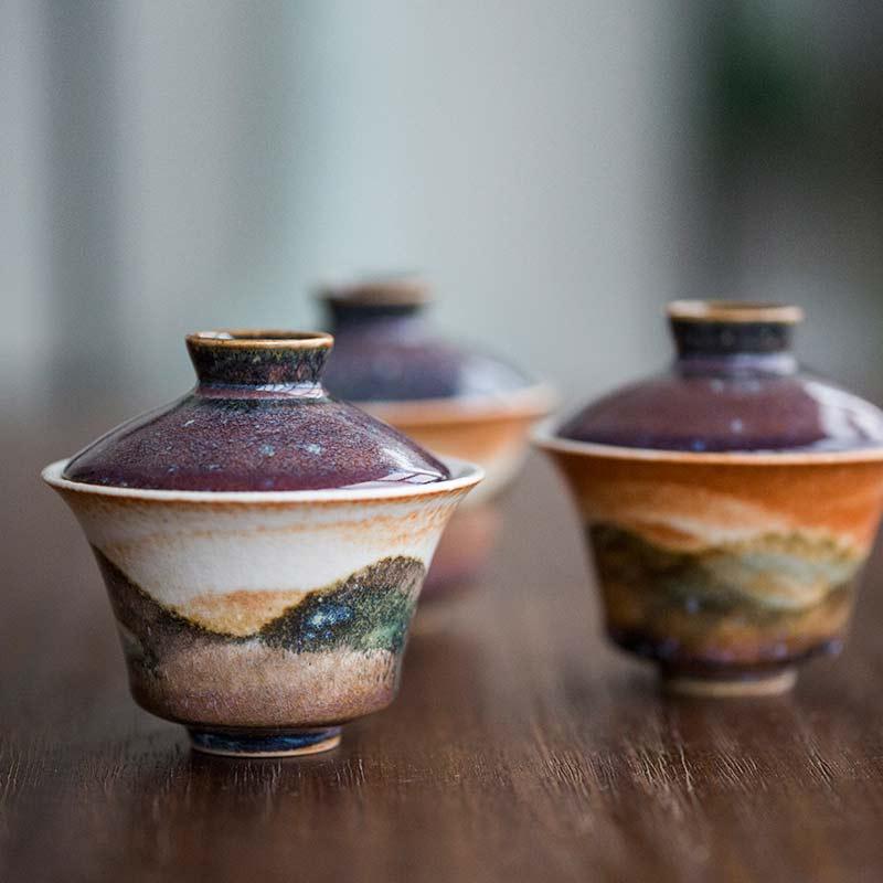 serene-shino-gaiwan-4