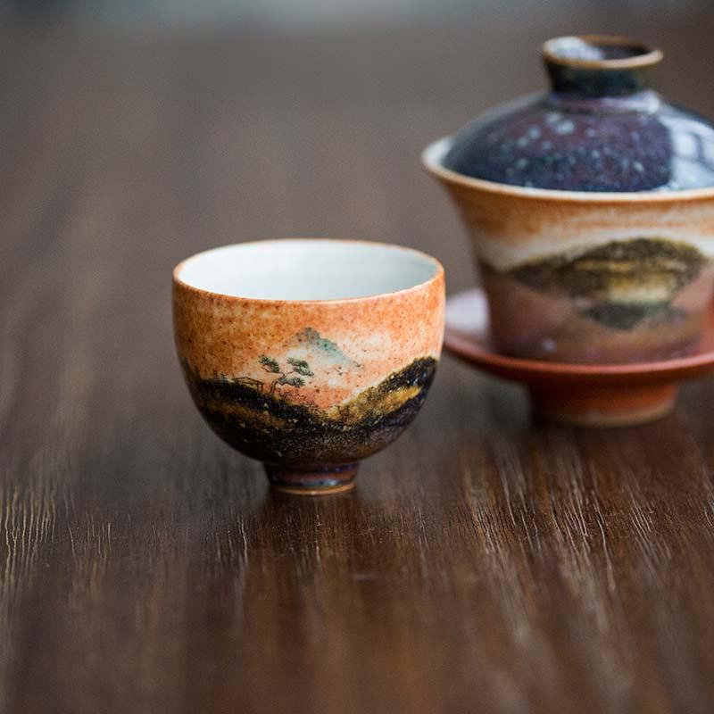 serene-shino-gaiwan-6