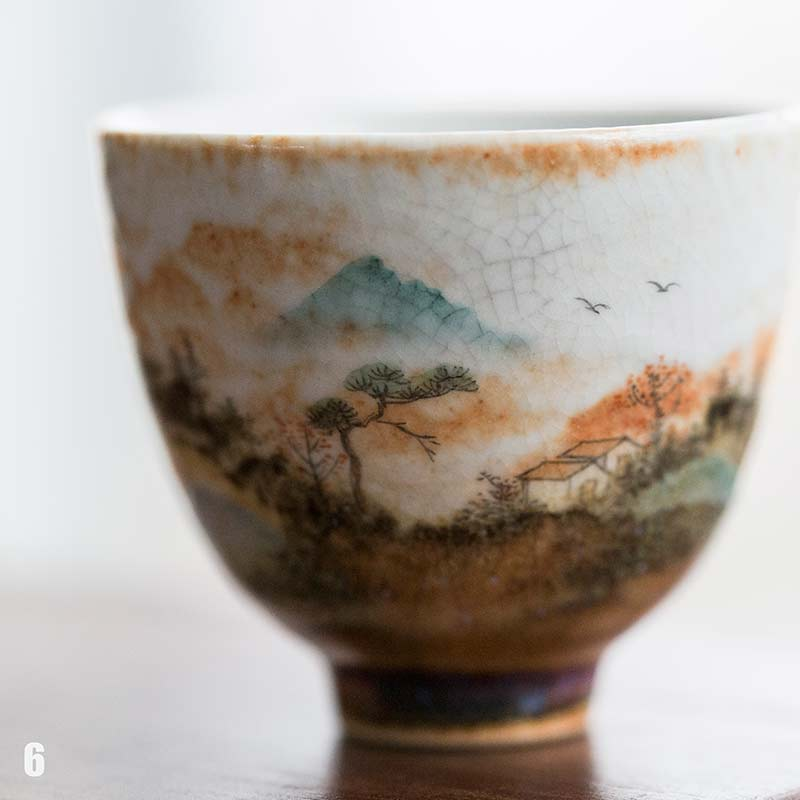 serene-shino-teacup-2-28