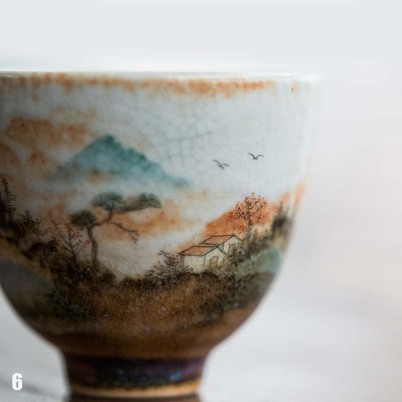 serene-shino-teacup-2-30