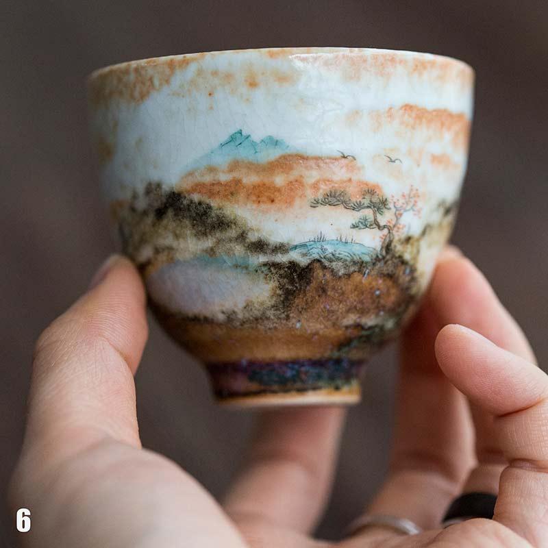 serene-shino-teacup-2-31