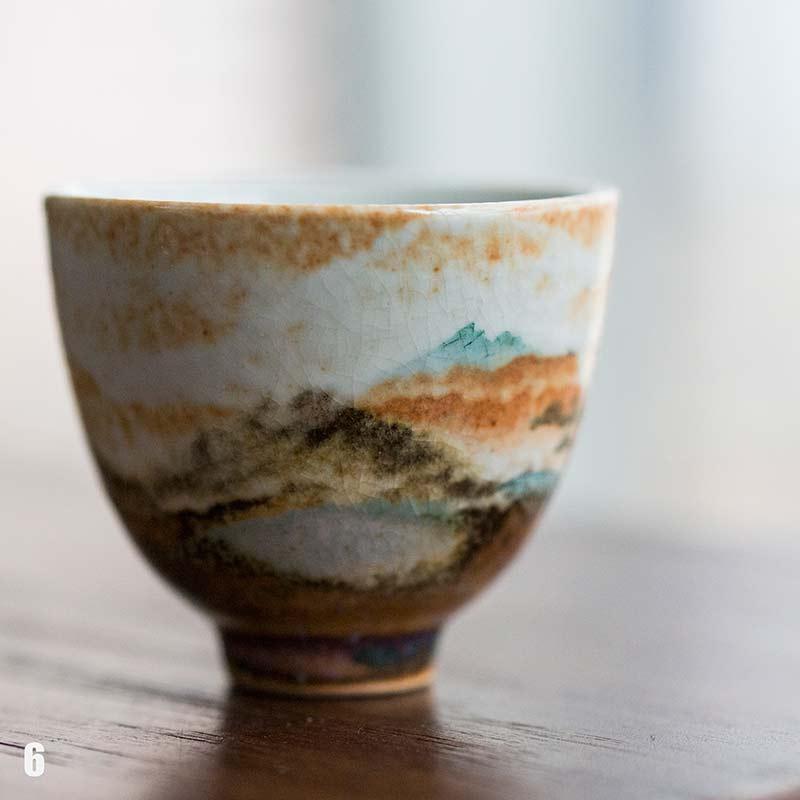 serene-shino-teacup-2-32