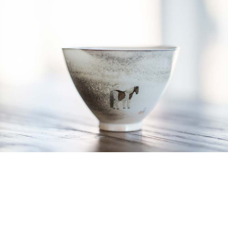 steed-fired-handpainted-teacup-1