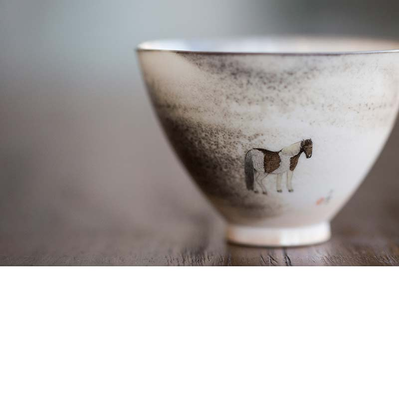 steed-fired-handpainted-teacup-2