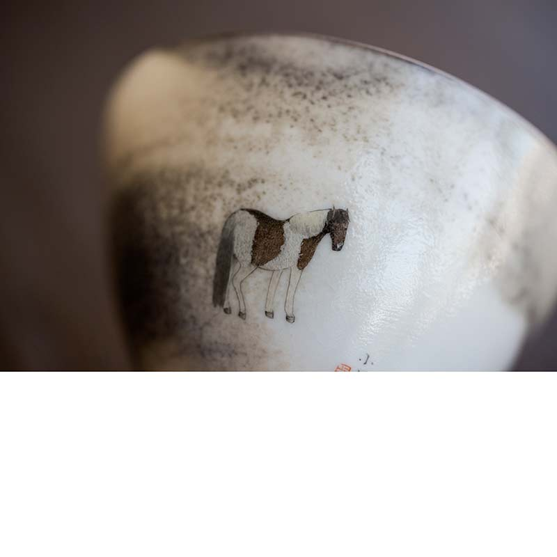 steed-fired-handpainted-teacup-3
