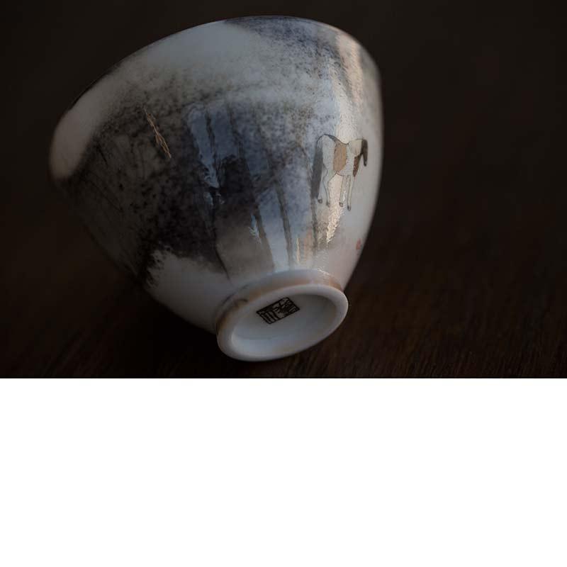 steed-fired-handpainted-teacup-4