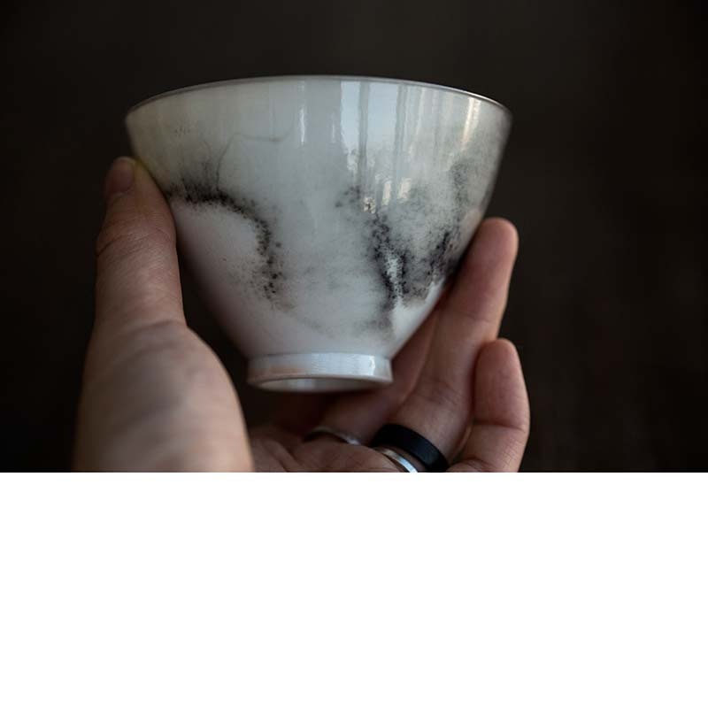 steed-fired-handpainted-teacup-5