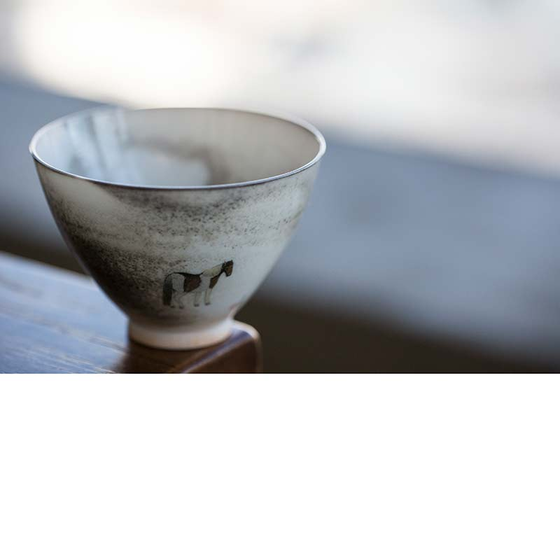 steed-fired-handpainted-teacup-9