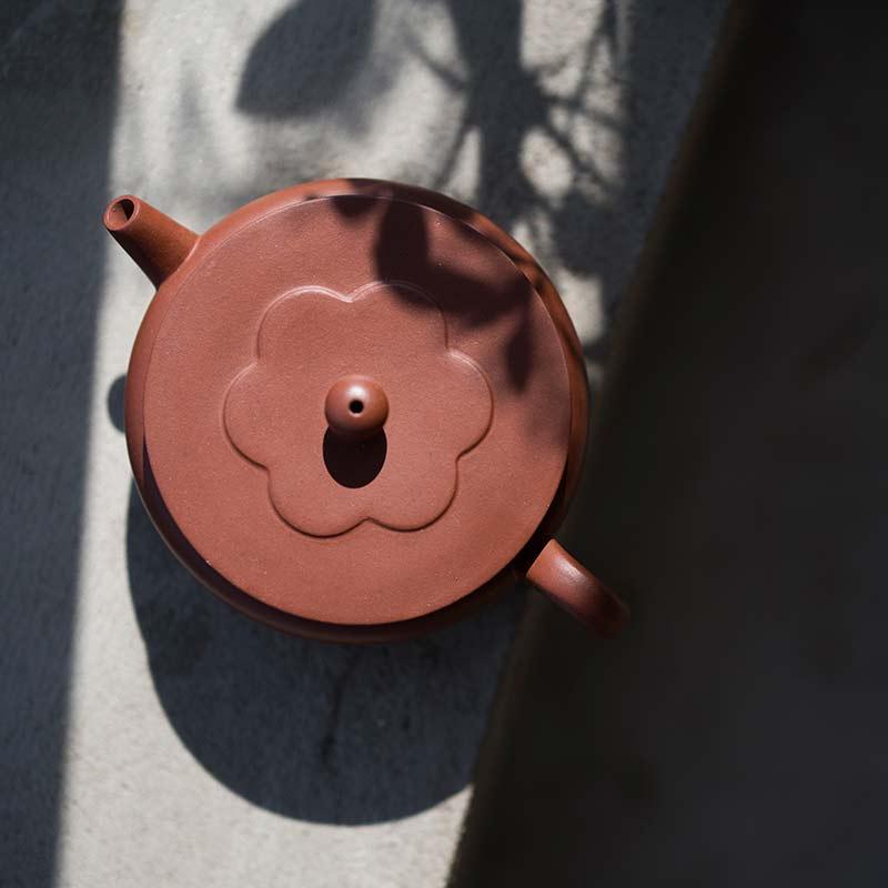 vaste-yixing-zini-teapot-1