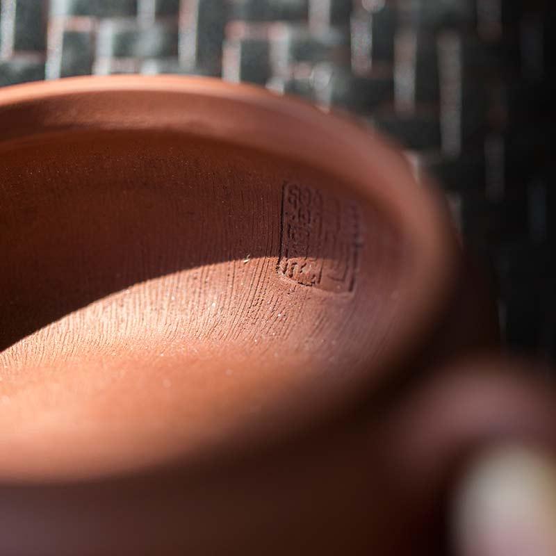 vaste-yixing-zini-teapot-10