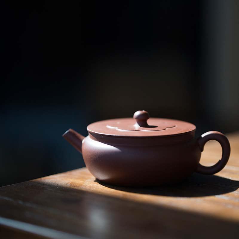 vaste-yixing-zini-teapot-2