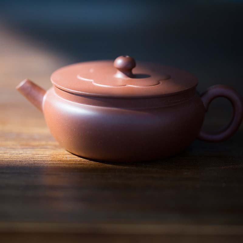 vaste-yixing-zini-teapot-3