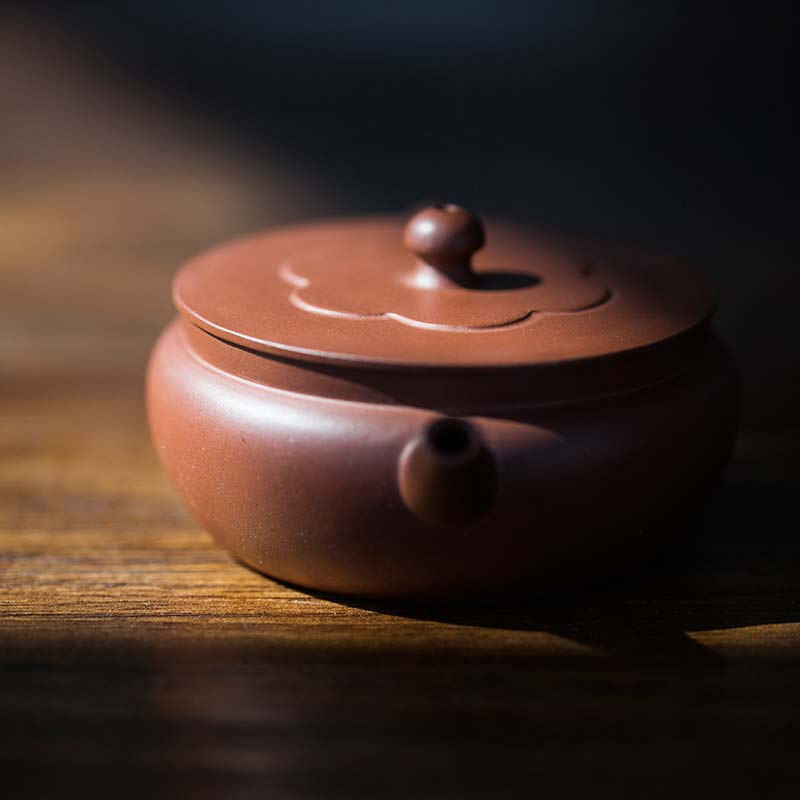 vaste-yixing-zini-teapot-4