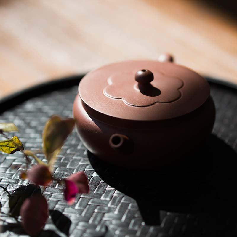 vaste-yixing-zini-teapot-7