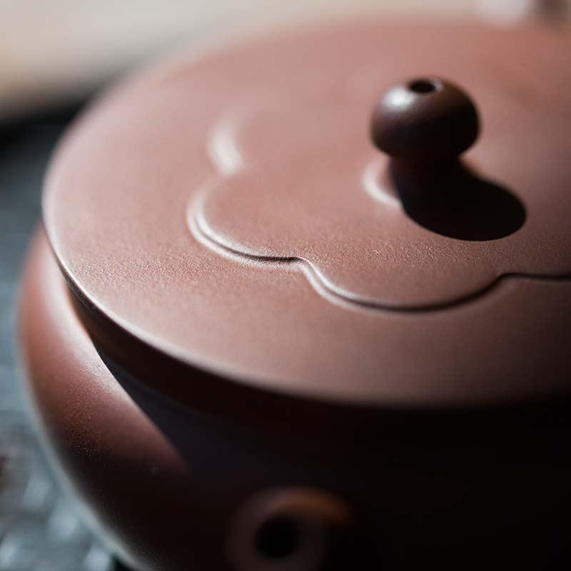 vaste-yixing-zini-teapot-8