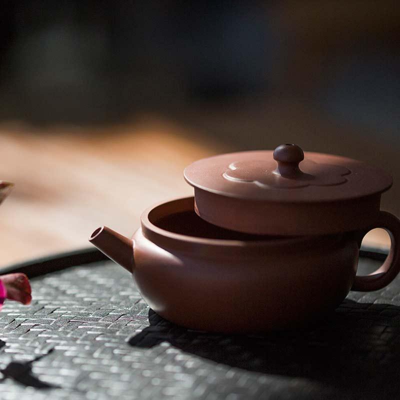 vaste-yixing-zini-teapot-9