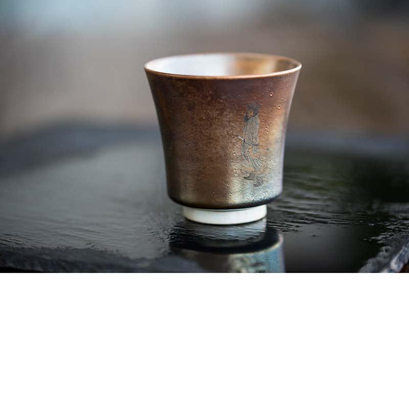 zhong-kui-fired-handpainted-teacup-1