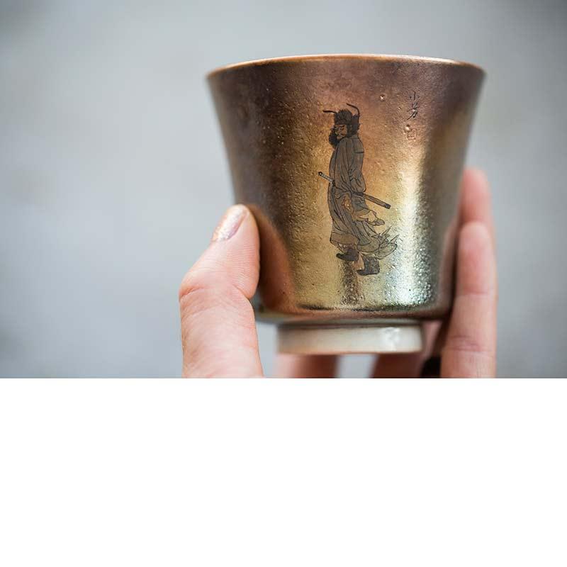 zhong-kui-fired-handpainted-teacup-10