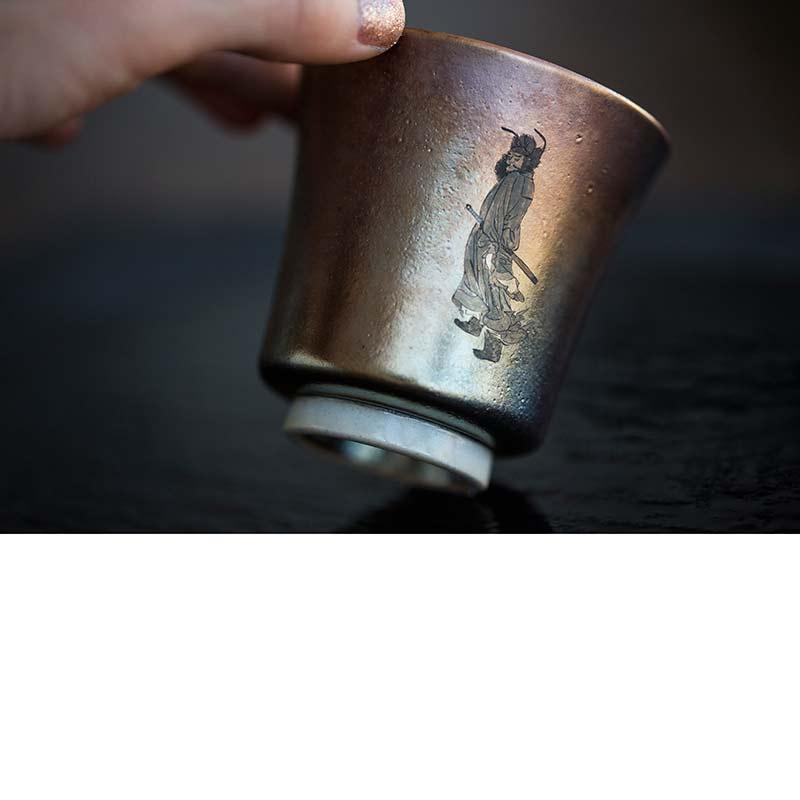 zhong-kui-fired-handpainted-teacup-2