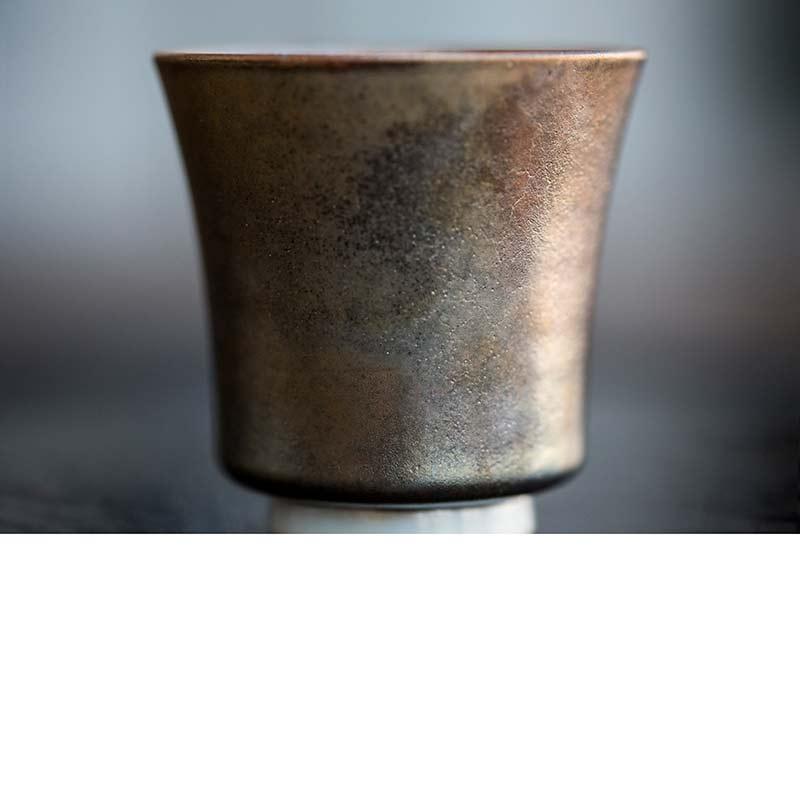 zhong-kui-fired-handpainted-teacup-5