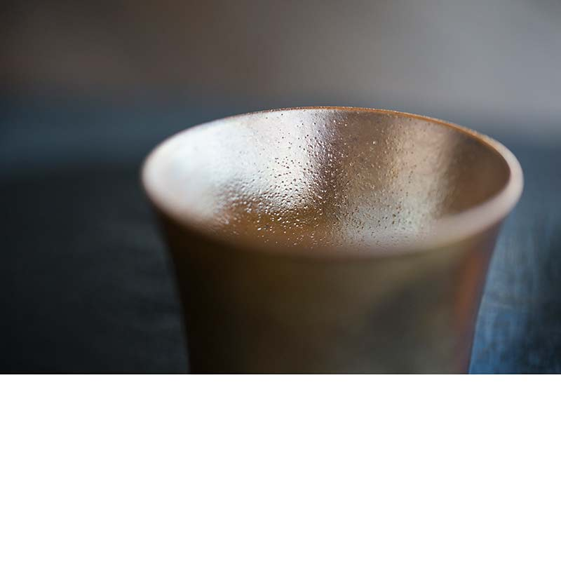 zhong-kui-fired-handpainted-teacup-6