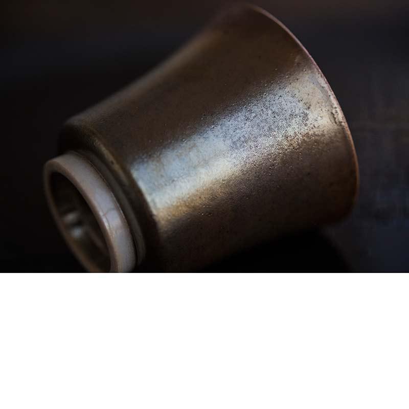 zhong-kui-fired-handpainted-teacup-8