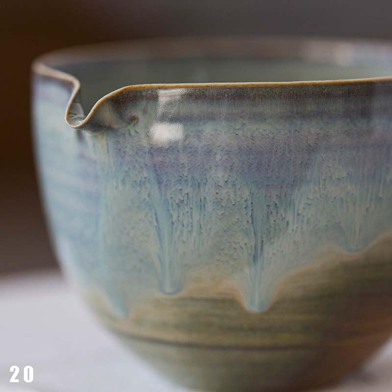 1001-gongdaobei-1-19-37
