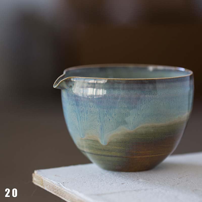 1001-gongdaobei-1-19-39