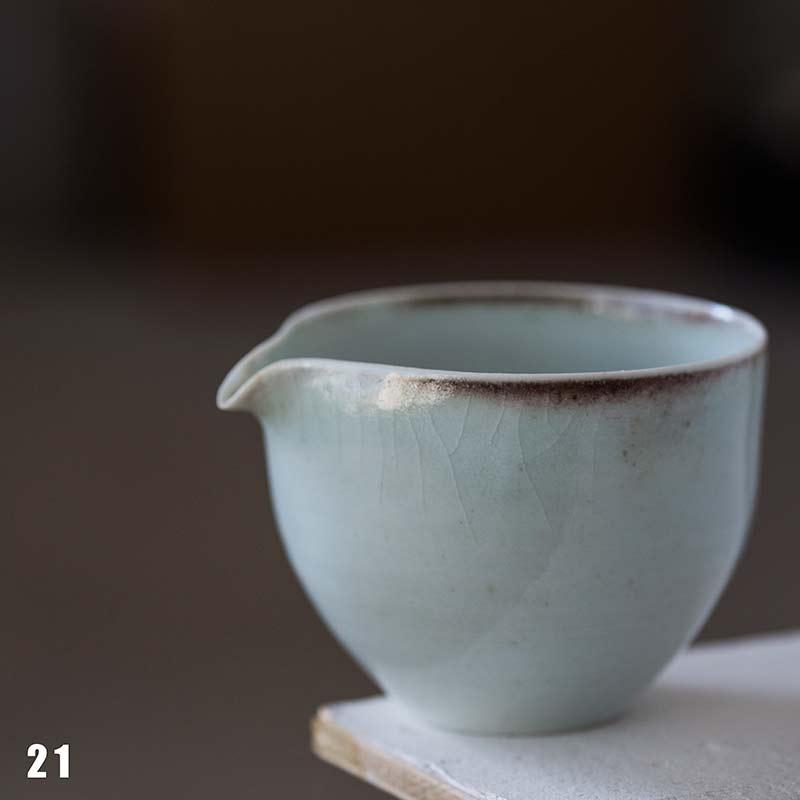 1001-gongdaobei-1-19-40