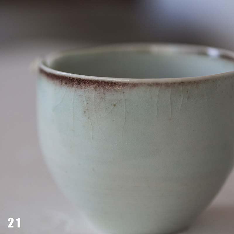 1001-gongdaobei-1-19-42
