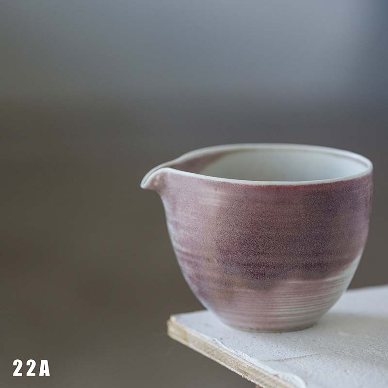 1001-gongdaobei-1-19-43