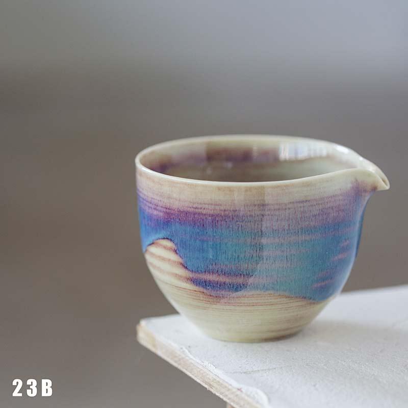 1001-gongdaobei-1-19-51