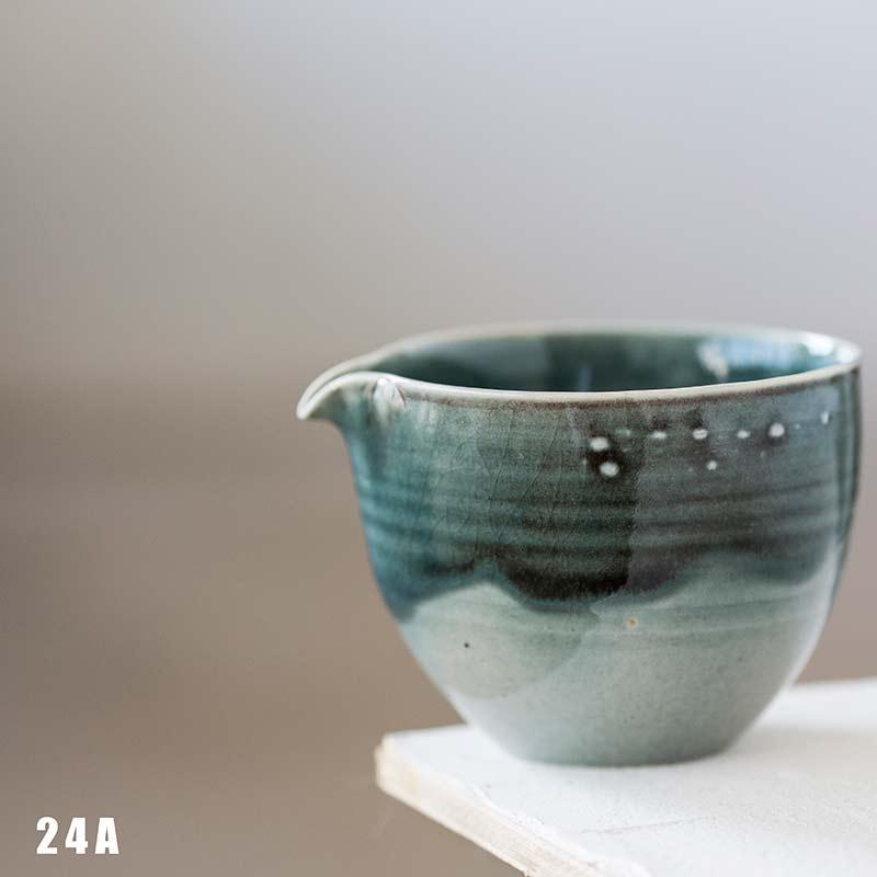 1001-gongdaobei-1-19-55