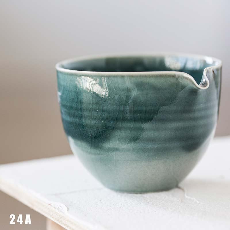 1001-gongdaobei-1-19-56