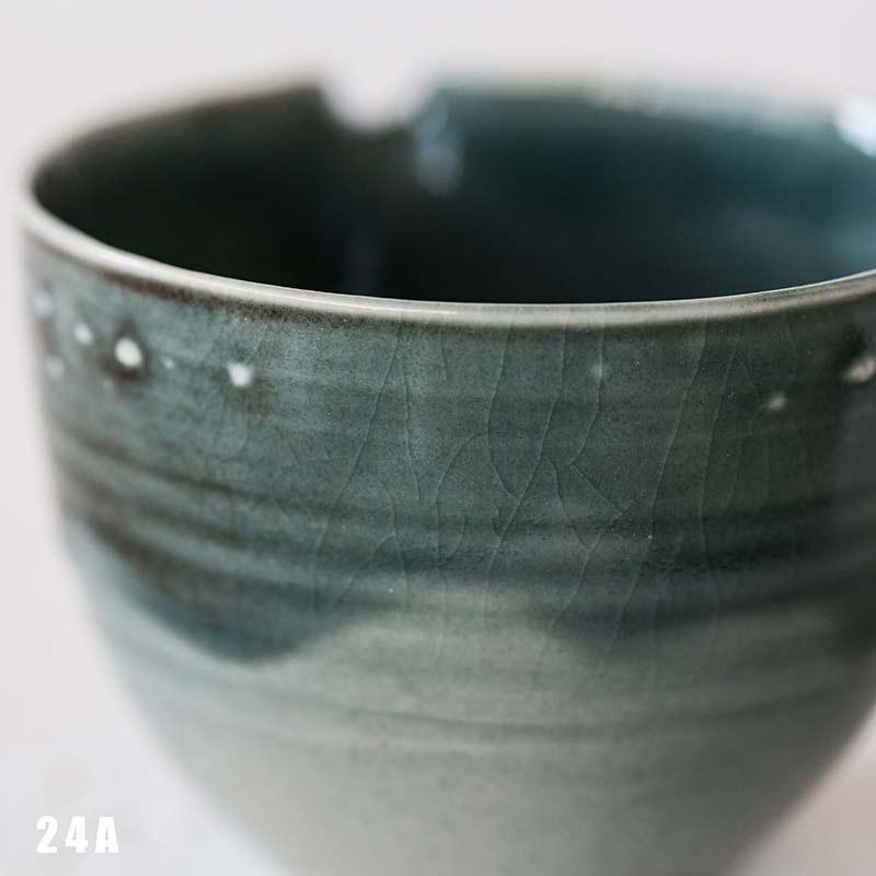 1001-gongdaobei-1-19-57