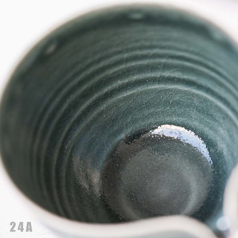 1001-gongdaobei-1-19-58
