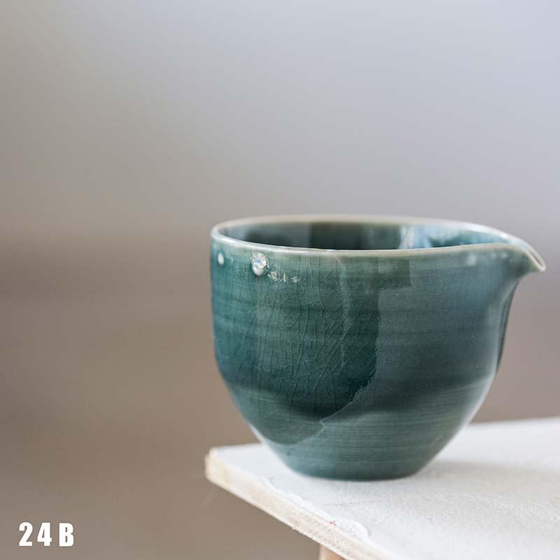 1001-gongdaobei-1-19-59