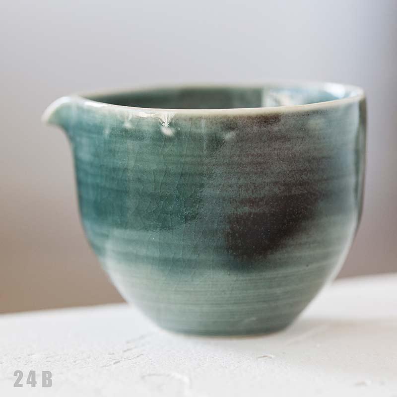1001-gongdaobei-1-19-60
