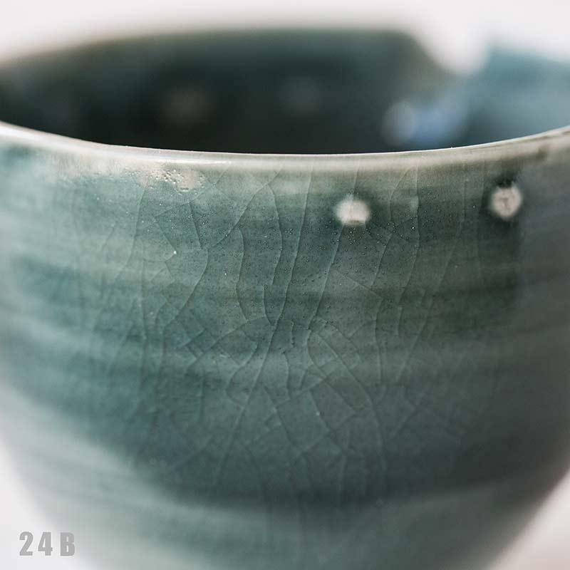 1001-gongdaobei-1-19-61