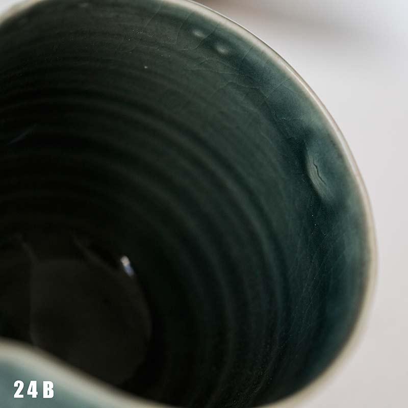 1001-gongdaobei-1-19-62