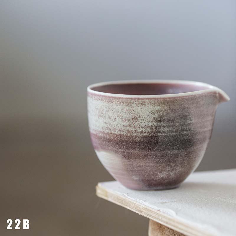 1001-gongdaobei-1-19-63