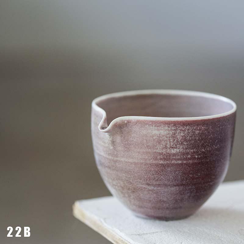 1001-gongdaobei-1-19-64