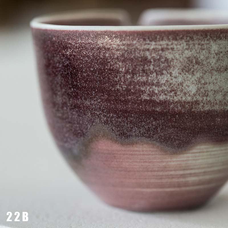 1001-gongdaobei-1-19-65