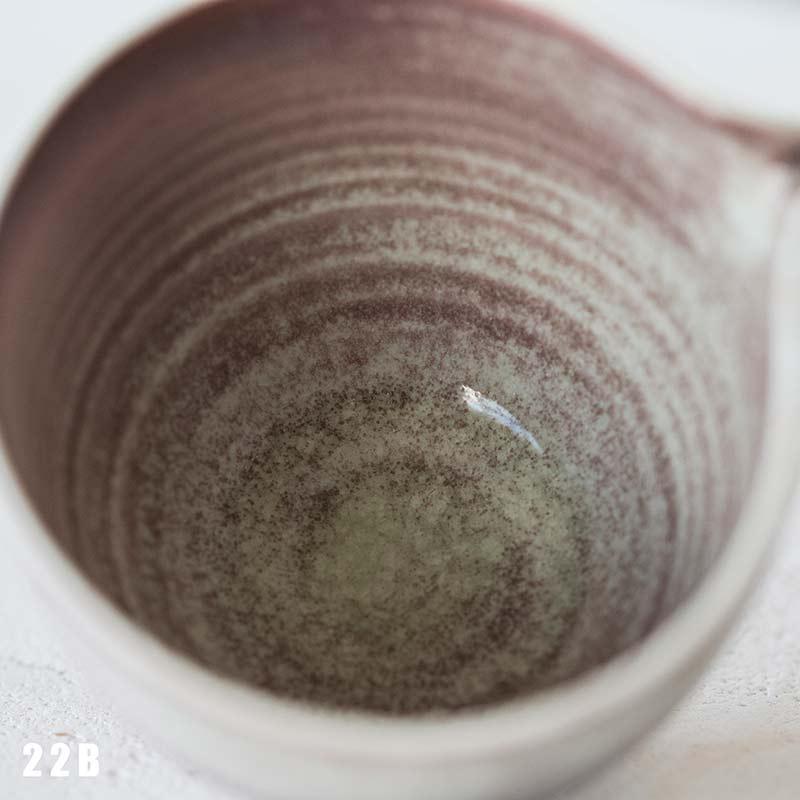 1001-gongdaobei-1-19-66
